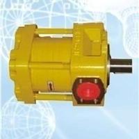 供应日本SUMITOMO住友齿轮泵QT22-4F