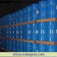 供应双酚F型环氧树脂