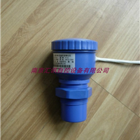 供应超声波液位计 超声波液位变送器 批发超声波液位计