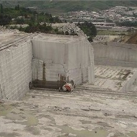 供应福州混凝土破碎剂,福州无声膨胀剂厂家