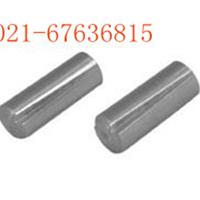 供应带倒角及全长平行沟槽销GB13829.2
