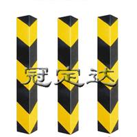 橡胶护角厂销售、安装护角