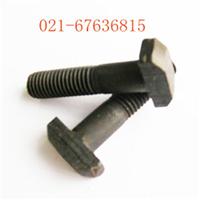 供应UNI5531T型槽螺母