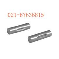 供应专业生产中部凹槽槽销DIN1475