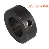供应专业生产DIN705侧面带孔圆螺母