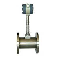 供应保温线条砂浆设备 EPS装饰线条抹灰机