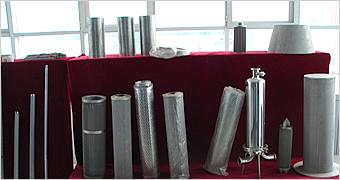 供应60目冲压圆片 各种目数异形网片 不锈钢过滤网条
