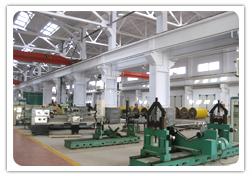 供应木工机械胶辊