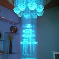 供应光纤照明灯报价光纤照明直销深圳三凯光电光纤照明