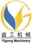 河南益工机械设备有限公司