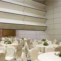 上海恒志建筑装饰材料有限公司