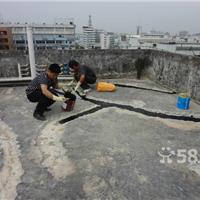 中山火炬开发区海龙防水补漏公司