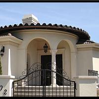 欧式线条 epseps构件,eps轻质构件,装饰线条,本居牌eps轻质建筑装饰图片