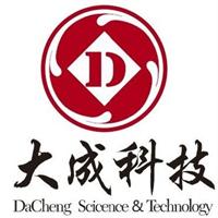 桂林永福大成科技有限公司