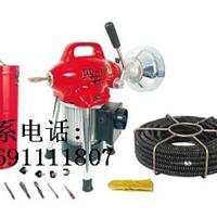 北京大力管道工程机械设备有限公司