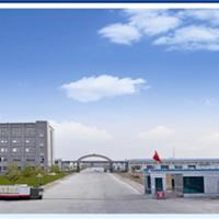 山东奥博环保科技有限公司(销售部)