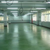 上海欣优新型建材有限公司