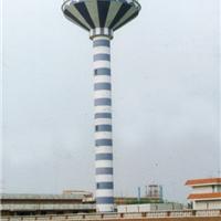 扬州天丰高空集团