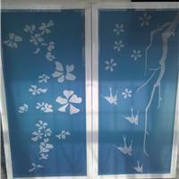 山东粉刷匠液体壁纸模具厂