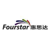 广州恒深龙杰电子科技有限公司