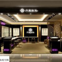深圳市角度空间品牌策划有限公司