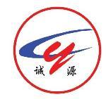 沧州诚源钢管有限公司