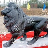 辽宁沈阳神匠雕塑有限公司