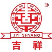 台湾吉祥铝塑板工业股份有限公司