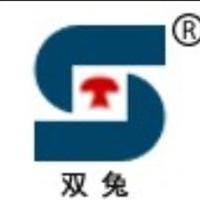 靖江市方园电子衡器厂