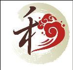 广州和云纱窗铝塑制品有限公司
