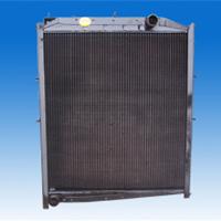 鹤壁阳光散热器有限公司