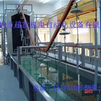 深圳市超能机电自动化设备有限公司