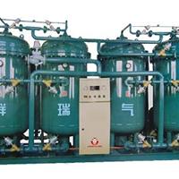 杭州祥瑞气体设备有限公司