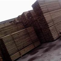 郑州正山木结构工程有限公司
