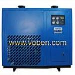 杭州万邦工业设备有限公司