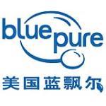 美蓝飘尔(上海)过滤设备有限公司