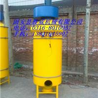 固安县胜威机械有限公司