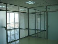 北京超人门窗厂