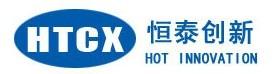 天津恒泰创新公司