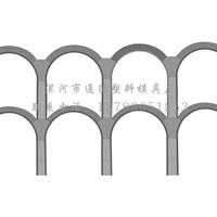 河南省漯河市通德塑料模具厂