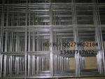 成诺建筑网片厂
