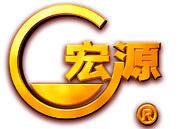 宏源防水材料有限公司济南营销中心
