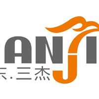 山东肥城三杰工程材料有限公司
