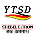 北京市宇泰盛达商贸有限责任公司