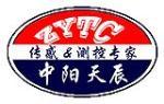 北京中阳天辰科技有限公司