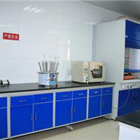 哈尔滨盛博实验仪器有限公司