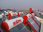 安徽春升新能源有限公司