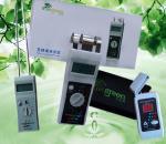 深圳市艾格瑞仪器有限公司