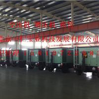 北京三仁宝业科技发展有限公司