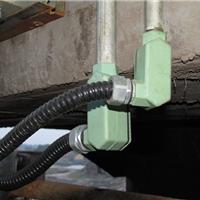 供应天津包塑金属软管 天津蛇皮软管 天津穿线软管